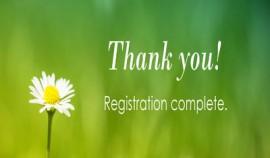 Registration 2016-2017